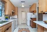 10923 Nassau Avenue - Photo 7
