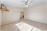 8273 Emerson Avenue - Photo 11