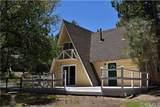 43553 Shasta Road - Photo 1