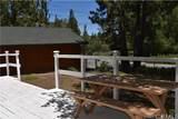 43553 Shasta Road - Photo 15