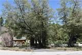 43553 Shasta Road - Photo 3