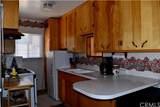 43553 Shasta Road - Photo 26