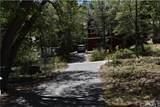 43553 Shasta Road - Photo 5