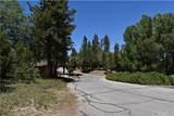 43553 Shasta Road - Photo 49