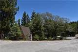 43553 Shasta Road - Photo 7