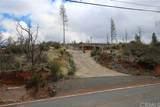 11791 Gifford Springs Road - Photo 5
