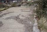 11791 Gifford Springs Road - Photo 50