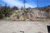 11791 Gifford Springs Road - Photo 8