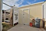 4132 Ventura Avenue - Photo 22