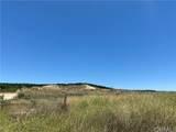 0 Los Nogales - Photo 4