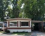 567 E. Lassen Avenue - Photo 1