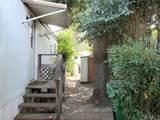 567 E. Lassen Avenue - Photo 4
