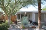 1010 Palm Canyon Dr - Photo 2