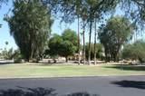 1010 Palm Canyon Dr - Photo 25