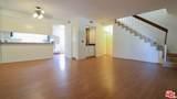 11662 Rochester Avenue - Photo 3