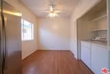 11662 Rochester Avenue - Photo 7