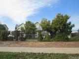 305 Portico Drive - Photo 4