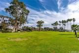 34131 Granada Drive - Photo 42