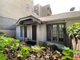 720 Arizona Avenue - Photo 2