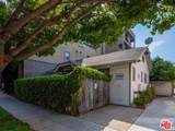 720 Arizona Avenue - Photo 3