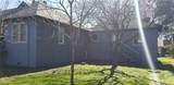 1081 Robinson Street - Photo 1