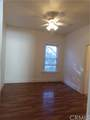 1081 Robinson Street - Photo 10