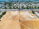 2596 Foothill Boulevard - Photo 8