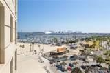 850 Ocean Boulevard - Photo 12