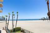 850 Ocean Boulevard - Photo 27