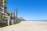 850 Ocean Boulevard - Photo 28