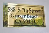 588 7th Street - Photo 32