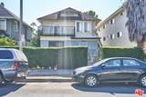 1125 Arapahoe Street - Photo 5