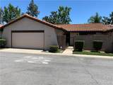 11015 San Miguel Way - Photo 1