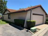 11015 San Miguel Way - Photo 2