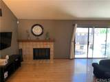 11015 San Miguel Way - Photo 11