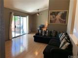11015 San Miguel Way - Photo 14