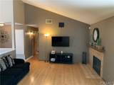 11015 San Miguel Way - Photo 16