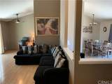 11015 San Miguel Way - Photo 17