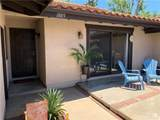 11015 San Miguel Way - Photo 3