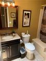 11015 San Miguel Way - Photo 22
