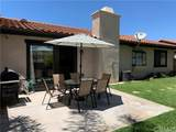 11015 San Miguel Way - Photo 24