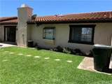 11015 San Miguel Way - Photo 25