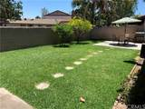 11015 San Miguel Way - Photo 27
