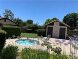 11015 San Miguel Way - Photo 29