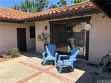 11015 San Miguel Way - Photo 4