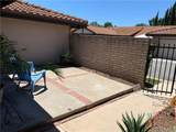 11015 San Miguel Way - Photo 5