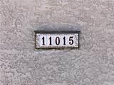 11015 San Miguel Way - Photo 6