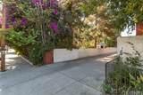 14829 Rayen Street - Photo 15
