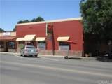 3860 Main Street - Photo 1