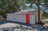 49400 Deerview Lane - Photo 26